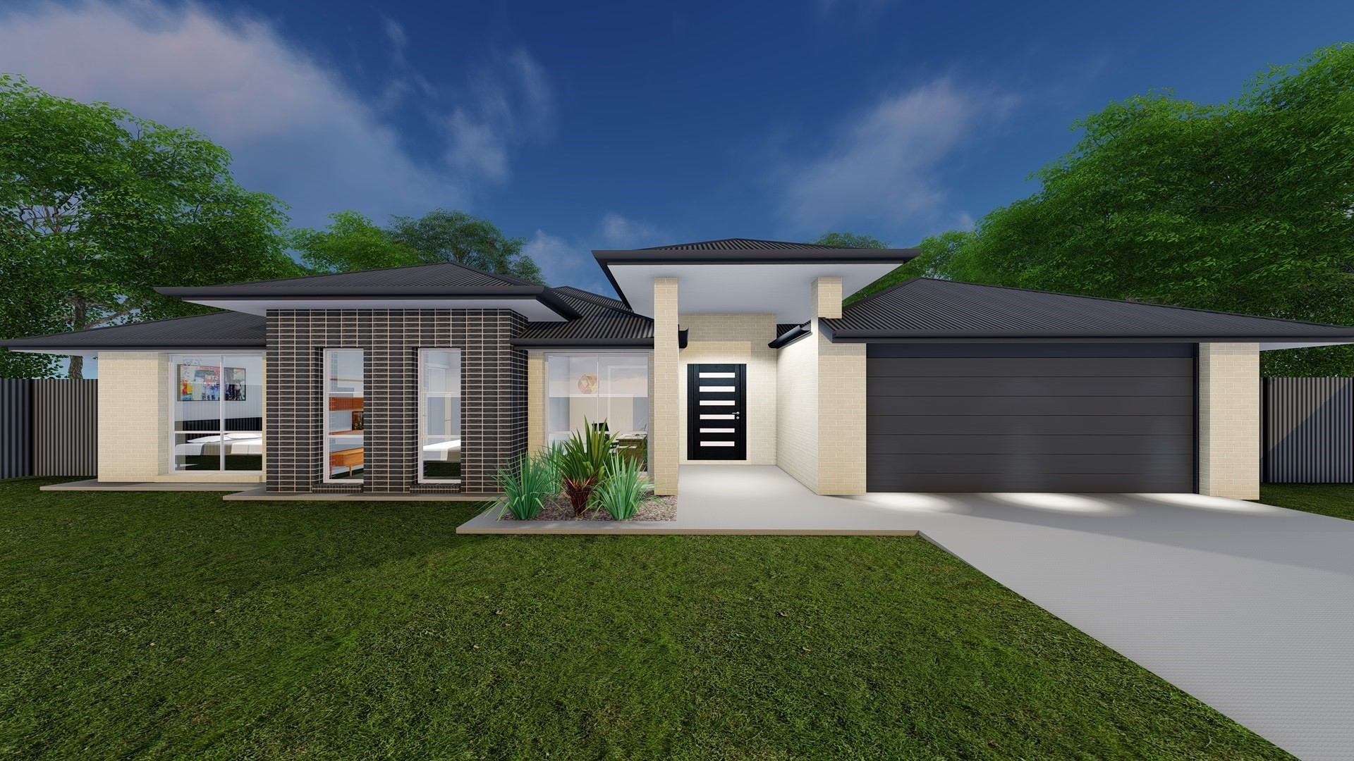 Lot 34 Black Beauty Court, Kensington
