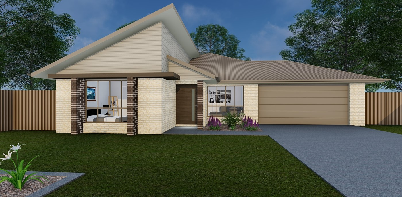 Lot 97 Sorrento Drive, Bargara