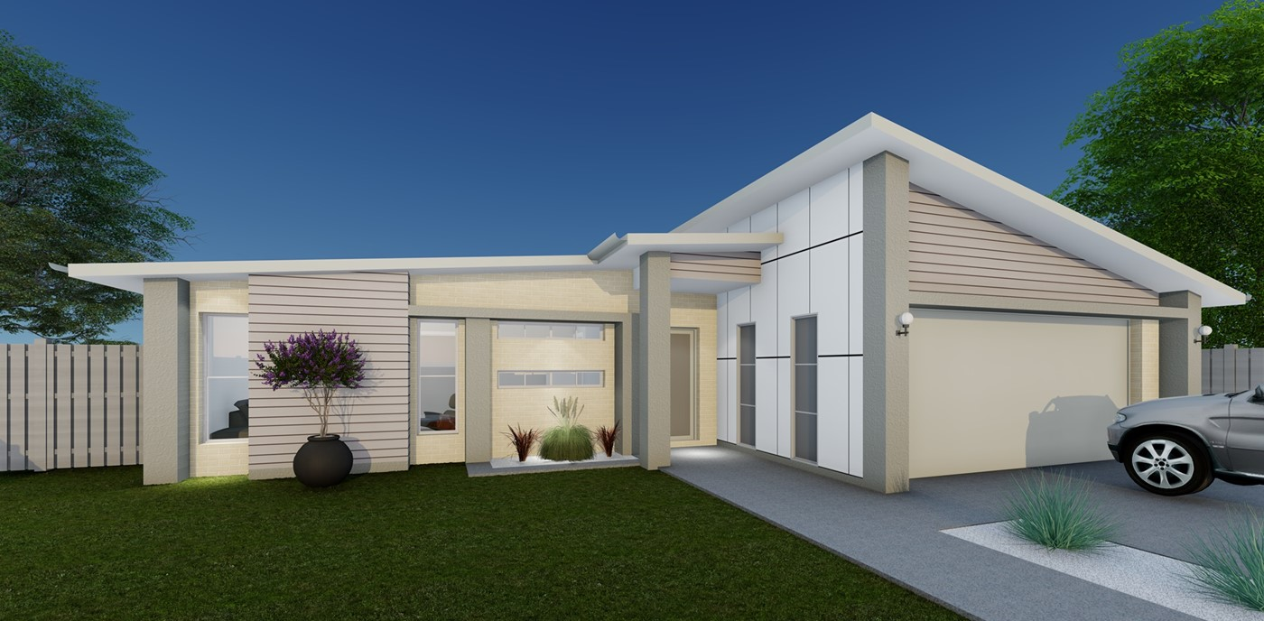 Lot 110 Sorrento Drive, Bargara