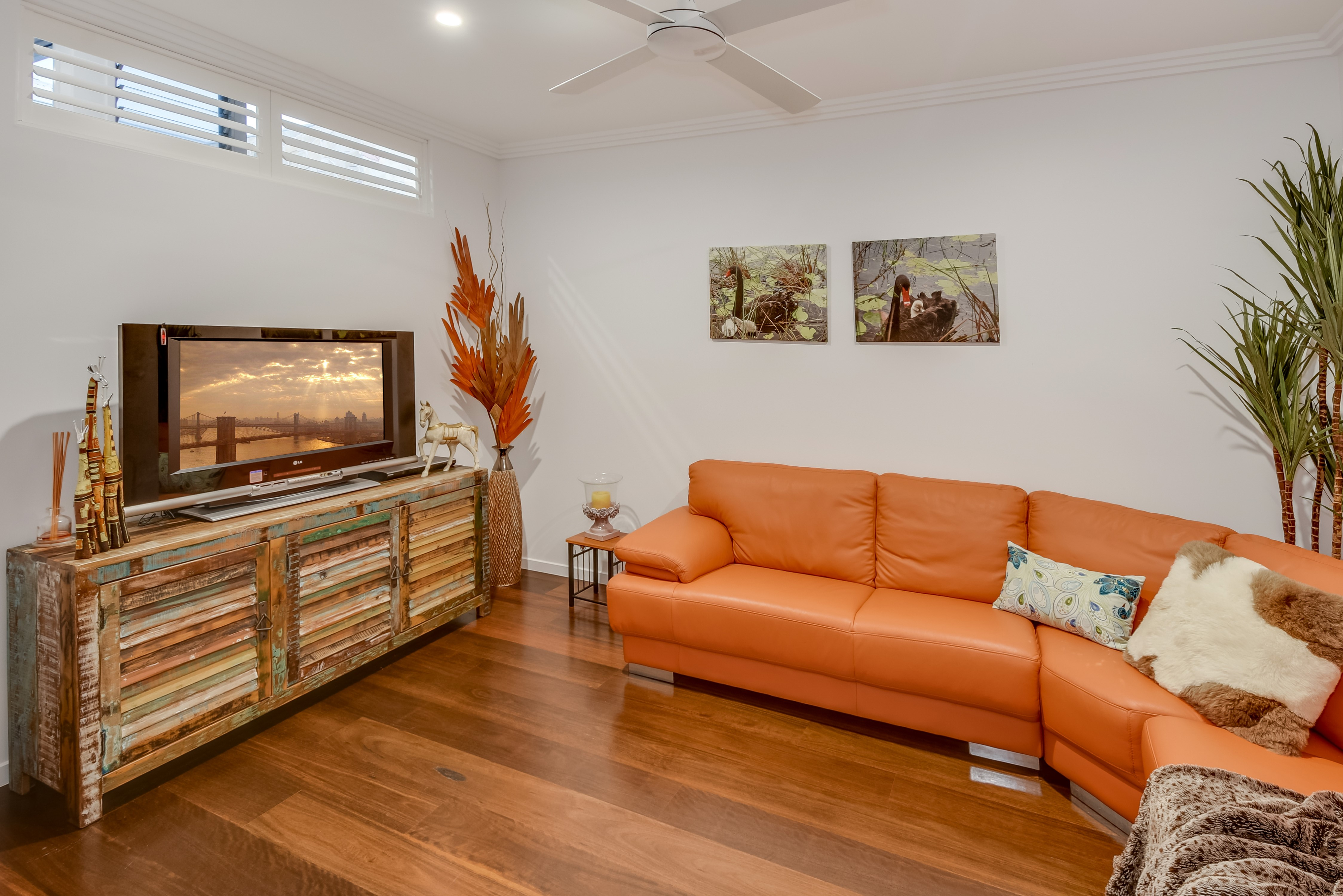 Choosing flooring for your home feature image