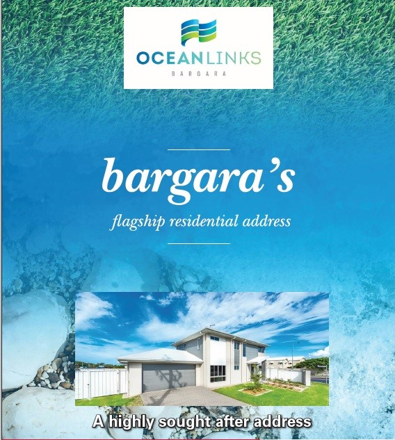 Ocean Links Bargara (1)